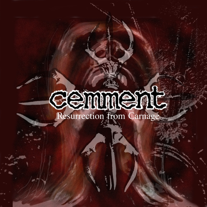 cemment-rfc-new